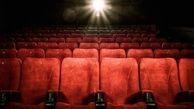 از وعده سازمان سینمایی برای حمایت از سینمادارها تا شکایت صاحبان آثار / چرا سینمادارها با صاحبان آثار تسویهحساب نکردهاند؟