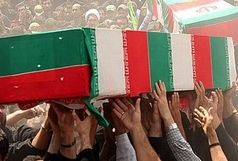 7 شهید گمنام در قم تشییع میشوند