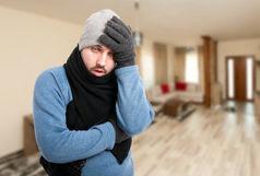 چطور سرماخوردگی و آنفلوآنزا را از یکدیگر تشخیص دهیم؟