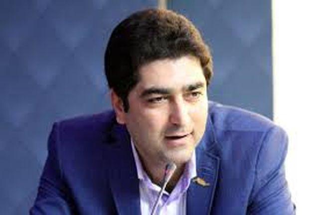 سینماهای استان تعطیل می شود