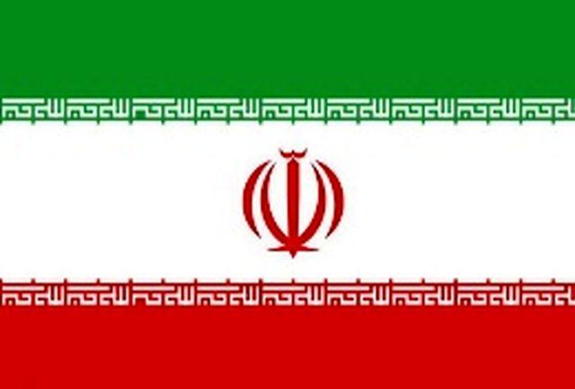 هشدار وزارت خزانهداری آمریکا به شرکتهای تجاری درباره از سرگیری روابط با ایران