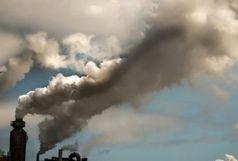 صدور 610 اخطاریه و هشدار برای صنایع آلاینده