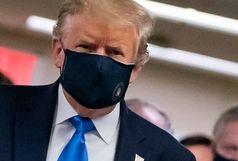 افرادی که ماسک نمیزنند توانایی ذهنی پایینتری دارند
