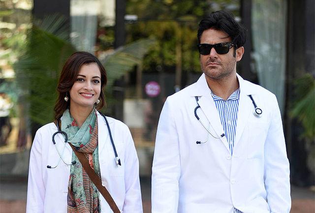 آغاز پیشتولید سریال «سلام بمبئی» از هفته آینده