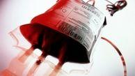 کدام گروه خونی کمتر به کرونا مبتلا میشود؟