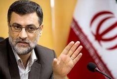 درخواست عجیب نماینده مشهد از دولت