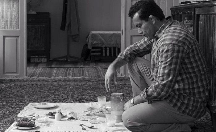 فیلم «غلامرضا تختی» را در تلویزیون ببینید