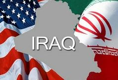 کسی دنبال راه انداختن جنگ میان ایران و آمریکا در عراق است