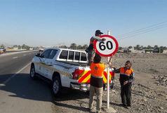 رفع تصرف صد هکتار از اراضی دولتی در استان کرمان