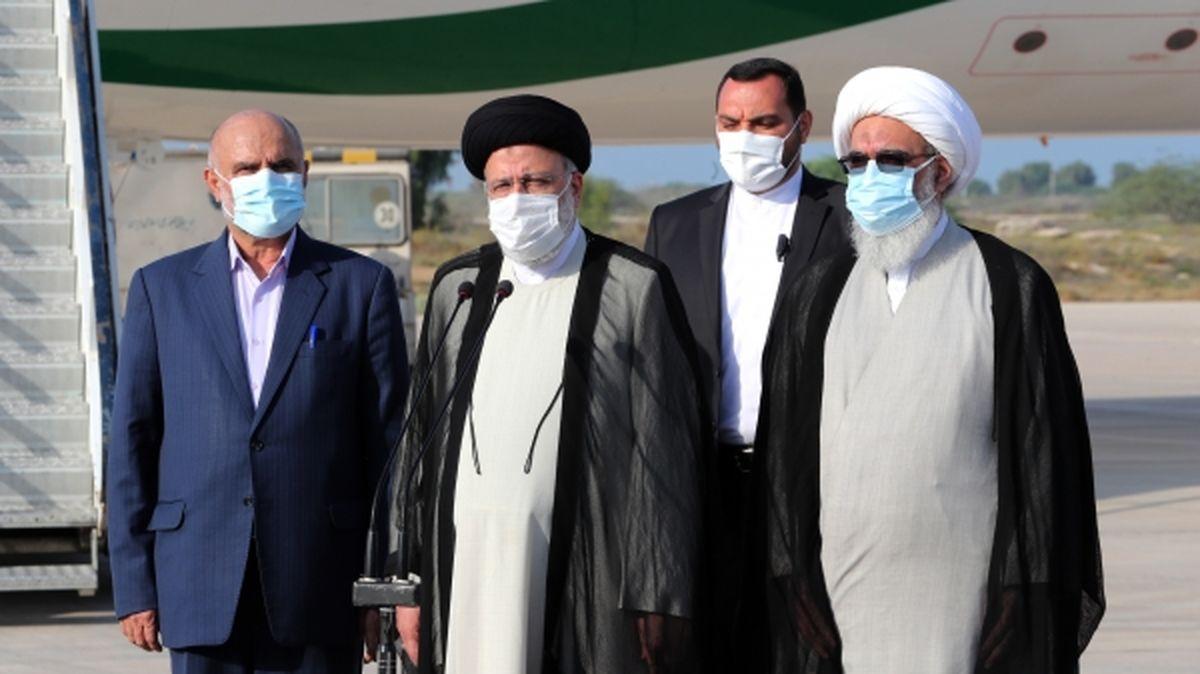 باوجود ظرفیتهای فراوان استان بوشهر سخن گفتن از مشکلات و بیکاری در این استان قابل تحمل نیست/ برای حل مشکلات استان باید در صنعت نفت، گاز و پتروشیمی گامهای موثری برداشته شود