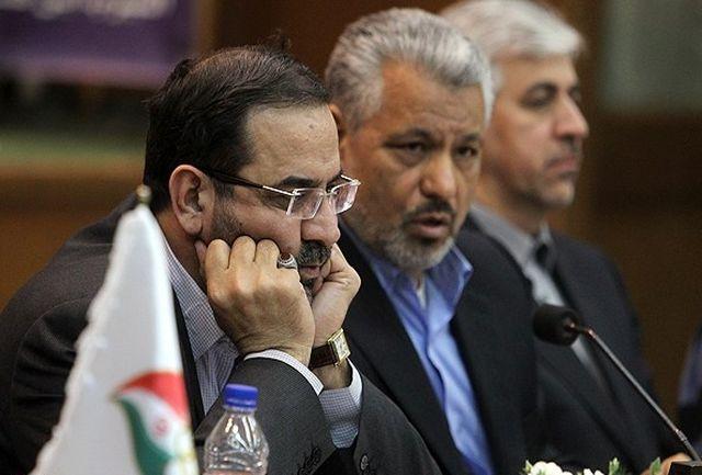 رکورد بینظیر وزیر ورزشوجوانان احمدی نژاد/ دومیلیاردی که آقای وزیر برنگردانده
