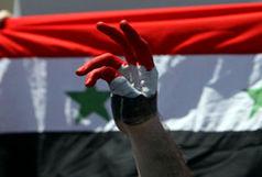 راز سکوت سوریه در مقابل حمله رژیم صهیونیستی چه بود؟