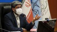 صلح در پرونده قتل شهرستان اشنویه