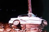 تصادفات رانندگی منجر به فوت در اردبیل ۱۱ درصد کاهش یافت