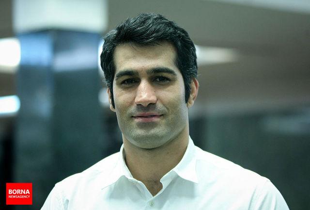 فرنگیکاران جوان ایران در مسابقات هند یکپارچه و خوب عمل کردند/ میتوان به آینده شاگردان محمد بنا امیدوار بود