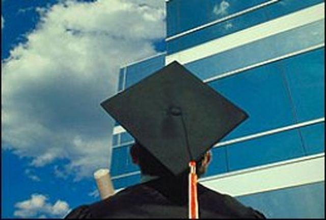 آیین نامه انتخاب دانشجوی نمونه غیر ایرانی تدوین میشود