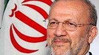 گفت و گو با نامزدهای مطرح در جریان ارزشی و انقلابی آغاز شده است/ حجت الاسلام رئیسی همچنان گزینه شورا است