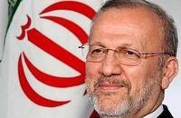 امیدواریم عدم نام بردن از  آیت الله موحدی کرمانی بعنوان رهبر جریان ارزشی و انقلابی سهوی بوده باشد