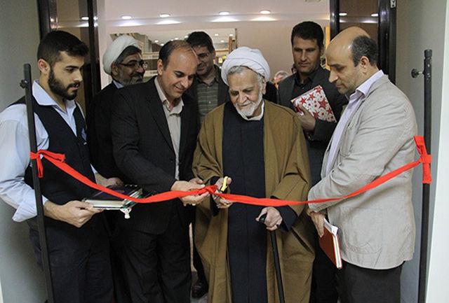 نمایشگاه اسناد تاریخی آموزش و پرورش استان کرمان در سازمان اسناد ملی کشور راه اندازی شد