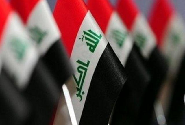 همه سناریوهای پیشرو برای نخست وزیری عراق