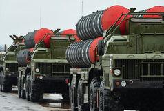 موشکی که آمریکا را نابود می کند