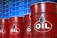بازار نفت در آینده نزدیک به رونق میرسد؟