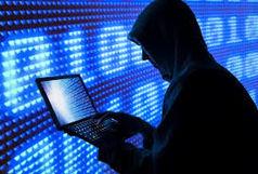 افزایش جرایم سایبری در گیلان