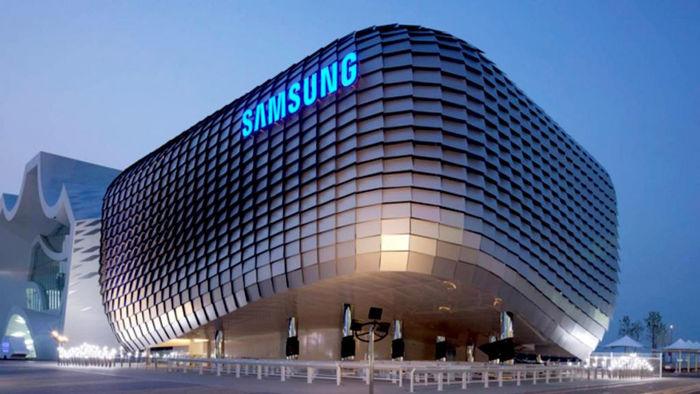 تعطیلی بزرگترین کارخانه سامسونگ در هند
