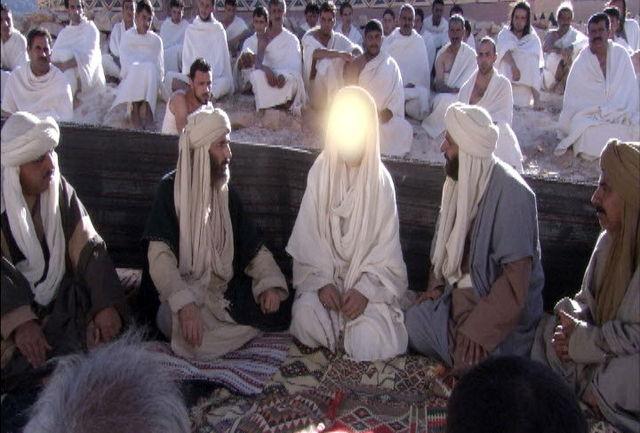 سریال«امام صادق (ع)» به دوران زندگی و ویژگی های خاص آن زمان می پردازد