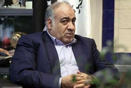 فراهم شدن زیرساختهای لازم برای سه مرز رسمی شده سومار، شوشمی و شیخصله