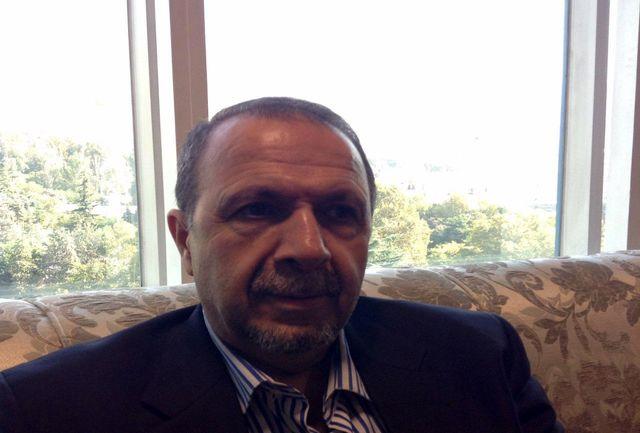 ایران کماکان عضو ناظر سازمان شانگهای باقی میماند