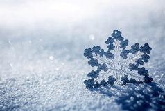 خوردن برف چه بلایی سر بدنمان میآورد؟