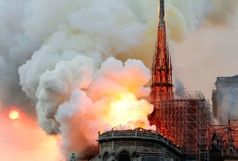 بازتاب پیام توئیتری ظریف در رسانههای فرانسه