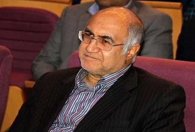 توجه به ساخت نمازخانه در مدارس جدیدالاحداث/ اجلاس استانی نماز آذرماه برگزار می شود