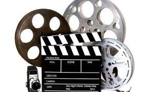 نقد و تحلیل در تلویزیون سلیقه ایی نباشد!/ تلویزیون  میتواند از سینما حمایت کند!/ در تلویزیون گاهی یک طرفه با آن مبارزه میکنند!