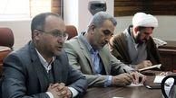 گزارش فرماندار ارومیه به مردم در خصوص مبارزه با کرونا