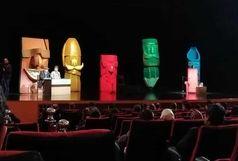 گلایه های حجت الاسلام و المسلمین راستگو از آستانه تحمل نقد/ یاد طنزپردازان فقید زنده شد