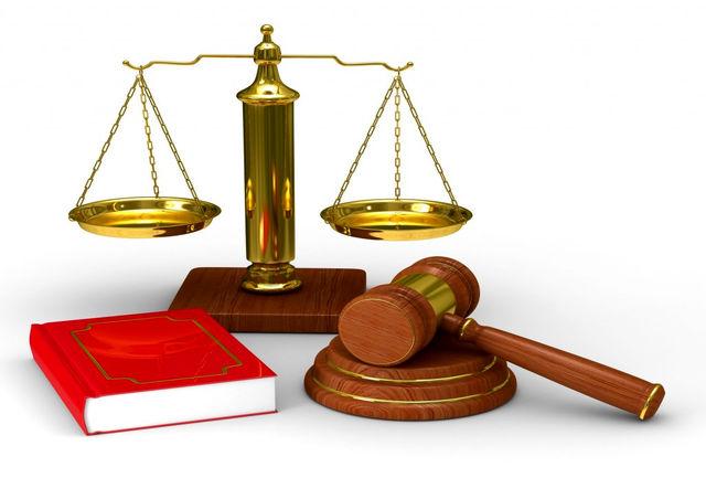 پرونده کودکآزاری در یکی از مدارس اصفهان به دادگاه ارسال شد