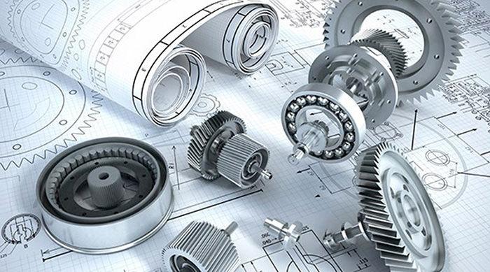 پرداخت پنج هزار میلیارد ریال تسهیلات برای طرحهای صنعتی