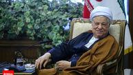 خاطره تیراندازی و اسب سواری مرحوم هاشمی از زبان یکی از مسئولان اسبق مجمع تشخیص/ ببینید
