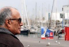 جایزه بهترین مستند جشنواره یونان به «کیارستمی و عصای گمشده» رسید
