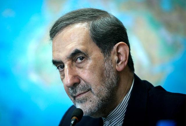 روند کاهش تعهدات ایران در برجام در صورت بدعهدی طرفهای توافق ادامه مییابد