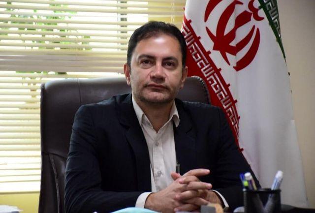 هرگونه تجمع انتخاباتی در شهرستان ملارد ممنوع است
