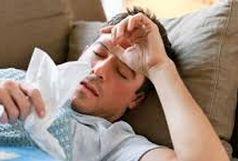 کرونا ندارم دکتر! سرما خوردهام