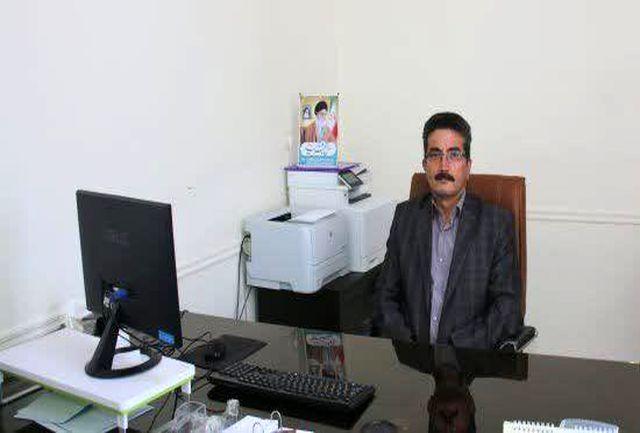 فروش79 فقره انشعاب فاضلاب از محل حفره های خالی فاضلاب در شهر خوی