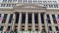 افزایش بدهی دولتی آمریکا به ۵۵.۹ تریلیون دلار