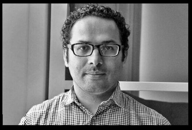 کارگردان ایرانی داور جشنواره وارنا شد!
