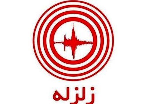 زلزله حوالی شهرهای پیرانشهر و سردشت آذربایجانغربی خسارت نداشت