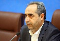 راه اندازی بانک اطلاعاتی جامع طرح های پژوهشی استان