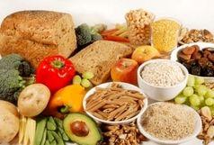 افزایش قیمت خُردهفروشی ۹ گروه مواد خوراکی